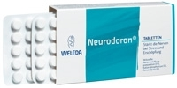 NEURODORON-Tabletten