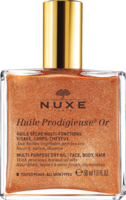 NUXE-Huile-Prodigieuse-Or-NF